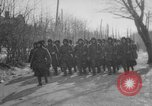 Image of White Russian Forces Siberia Russia, 1918, second 3 stock footage video 65675047157
