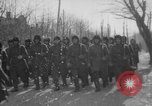 Image of White Russian Forces Siberia Russia, 1918, second 5 stock footage video 65675047157
