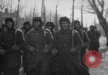 Image of White Russian Forces Siberia Russia, 1918, second 7 stock footage video 65675047157