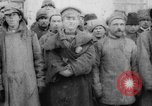 Image of Russian Revolution Siberia Russia, 1918, second 2 stock footage video 65675047158