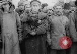 Image of Russian Revolution Siberia Russia, 1918, second 4 stock footage video 65675047158