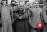 Image of Russian Revolution Siberia Russia, 1918, second 5 stock footage video 65675047158