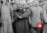 Image of Russian Revolution Siberia Russia, 1918, second 6 stock footage video 65675047158