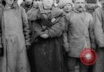 Image of Russian Revolution Siberia Russia, 1918, second 7 stock footage video 65675047158