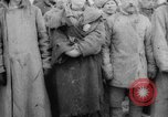 Image of Russian Revolution Siberia Russia, 1918, second 8 stock footage video 65675047158