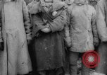 Image of Russian Revolution Siberia Russia, 1918, second 9 stock footage video 65675047158