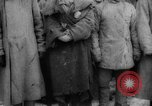 Image of Russian Revolution Siberia Russia, 1918, second 10 stock footage video 65675047158