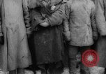 Image of Russian Revolution Siberia Russia, 1918, second 11 stock footage video 65675047158