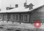 Image of Allied Expeditionary Forces Siberia Russia, 1918, second 2 stock footage video 65675047160