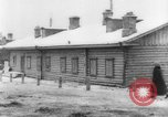 Image of Allied Expeditionary Forces Siberia Russia, 1918, second 3 stock footage video 65675047160