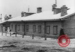 Image of Allied Expeditionary Forces Siberia Russia, 1918, second 4 stock footage video 65675047160