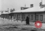 Image of Allied Expeditionary Forces Siberia Russia, 1918, second 6 stock footage video 65675047160