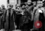 Image of Allied Expeditionary Forces Siberia Russia, 1918, second 4 stock footage video 65675047162