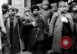 Image of Allied Expeditionary Forces Siberia Russia, 1918, second 6 stock footage video 65675047162