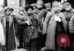 Image of Allied Expeditionary Forces Siberia Russia, 1918, second 7 stock footage video 65675047162