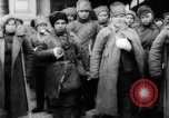 Image of Allied Expeditionary Forces Siberia Russia, 1918, second 8 stock footage video 65675047162