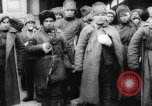 Image of Allied Expeditionary Forces Siberia Russia, 1918, second 9 stock footage video 65675047162