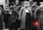 Image of Allied Expeditionary Forces Siberia Russia, 1918, second 10 stock footage video 65675047162