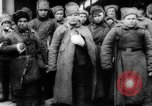 Image of Allied Expeditionary Forces Siberia Russia, 1918, second 12 stock footage video 65675047162
