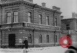 Image of Allied Expeditionary Forces Irkutsk Russia, 1918, second 5 stock footage video 65675047164