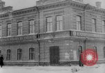 Image of Allied Expeditionary Forces Irkutsk Russia, 1918, second 11 stock footage video 65675047164