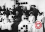 Image of Dr. Charles Lewis Tyumen Russia, 1918, second 1 stock footage video 65675047166