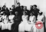 Image of Dr. Charles Lewis Tyumen Russia, 1918, second 5 stock footage video 65675047166