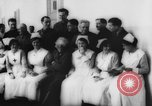 Image of Dr. Charles Lewis Tyumen Russia, 1918, second 6 stock footage video 65675047166