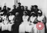 Image of Dr. Charles Lewis Tyumen Russia, 1918, second 8 stock footage video 65675047166