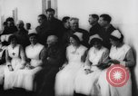 Image of Dr. Charles Lewis Tyumen Russia, 1918, second 10 stock footage video 65675047166
