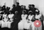 Image of Dr. Charles Lewis Tyumen Russia, 1918, second 11 stock footage video 65675047166