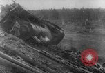 Image of Allied Expeditionary Forces Russia, 1918, second 3 stock footage video 65675047169