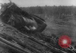 Image of Allied Expeditionary Forces Russia, 1918, second 5 stock footage video 65675047169