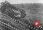 Image of Allied Expeditionary Forces Russia, 1918, second 10 stock footage video 65675047169