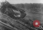 Image of Allied Expeditionary Forces Russia, 1918, second 11 stock footage video 65675047169