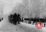Image of Allied Expeditionary Forces Russia, 1918, second 4 stock footage video 65675047170