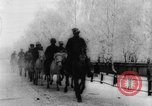 Image of Allied Expeditionary Forces Russia, 1918, second 6 stock footage video 65675047170