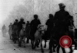Image of Allied Expeditionary Forces Russia, 1918, second 7 stock footage video 65675047170