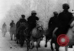 Image of Allied Expeditionary Forces Russia, 1918, second 8 stock footage video 65675047170