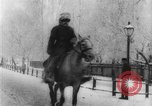 Image of Allied Expeditionary Forces Russia, 1918, second 12 stock footage video 65675047170