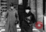 Image of Allied Expeditionary Forces Russia, 1918, second 6 stock footage video 65675047171