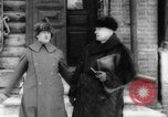 Image of Allied Expeditionary Forces Russia, 1918, second 7 stock footage video 65675047171