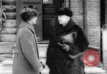 Image of Allied Expeditionary Forces Russia, 1918, second 8 stock footage video 65675047171
