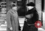 Image of Allied Expeditionary Forces Russia, 1918, second 9 stock footage video 65675047171