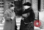 Image of Allied Expeditionary Forces Russia, 1918, second 10 stock footage video 65675047171