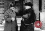 Image of Allied Expeditionary Forces Russia, 1918, second 11 stock footage video 65675047171