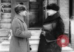 Image of Allied Expeditionary Forces Russia, 1918, second 12 stock footage video 65675047171