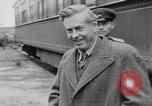 Image of Henry A Wallace Russia, 1941, second 7 stock footage video 65675047174