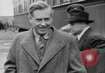 Image of Henry A Wallace Russia, 1941, second 8 stock footage video 65675047174