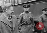 Image of Henry A Wallace Russia, 1941, second 10 stock footage video 65675047174